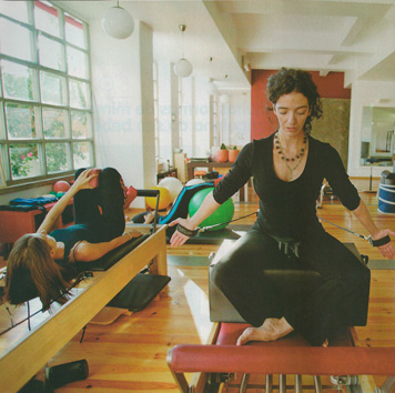 Estudio_Pilates_Filipa_Mayer_Santa-Quitéria_Unica_Jan2008