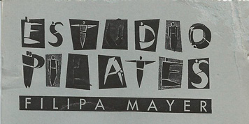 Estudio_Pilates_Filipa_Mayer_Santa-Quitéria_flyer_mudança