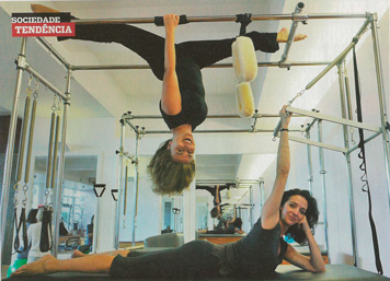 Estudio_Pilates_Filipa_Mayer_Visao_Out2010